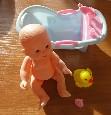 欧盟召回GAZELO Toys塑料玩具